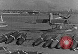 Image of bomber aircraft United States USA, 1925, second 15 stock footage video 65675042066