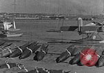 Image of bomber aircraft United States USA, 1925, second 16 stock footage video 65675042066