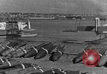 Image of bomber aircraft United States USA, 1925, second 17 stock footage video 65675042066