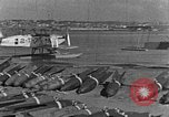 Image of bomber aircraft United States USA, 1925, second 18 stock footage video 65675042066