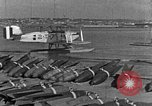 Image of bomber aircraft United States USA, 1925, second 19 stock footage video 65675042066