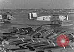 Image of bomber aircraft United States USA, 1925, second 22 stock footage video 65675042066