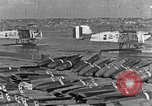 Image of bomber aircraft United States USA, 1925, second 23 stock footage video 65675042066