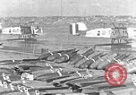 Image of bomber aircraft United States USA, 1925, second 24 stock footage video 65675042066