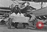 Image of bomber aircraft United States USA, 1925, second 32 stock footage video 65675042066