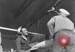 Image of bomber aircraft United States USA, 1925, second 35 stock footage video 65675042066