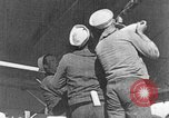 Image of bomber aircraft United States USA, 1925, second 37 stock footage video 65675042066