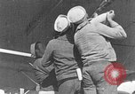 Image of bomber aircraft United States USA, 1925, second 38 stock footage video 65675042066