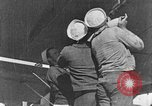 Image of bomber aircraft United States USA, 1925, second 41 stock footage video 65675042066