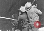 Image of bomber aircraft United States USA, 1925, second 43 stock footage video 65675042066