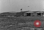 Image of Naval Air Station United States USA, 1925, second 13 stock footage video 65675042067