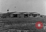 Image of Naval Air Station United States USA, 1925, second 17 stock footage video 65675042067