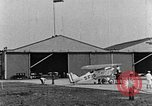 Image of Naval Air Station United States USA, 1925, second 58 stock footage video 65675042067