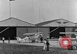 Image of Naval Air Station United States USA, 1925, second 61 stock footage video 65675042067