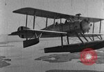 Image of Scouting planes United States USA, 1925, second 31 stock footage video 65675042070