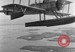 Image of Scouting planes United States USA, 1925, second 32 stock footage video 65675042070