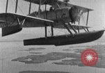 Image of Scouting planes United States USA, 1925, second 33 stock footage video 65675042070