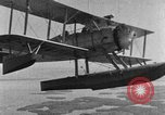Image of Scouting planes United States USA, 1925, second 34 stock footage video 65675042070