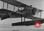 Image of Scouting planes United States USA, 1925, second 35 stock footage video 65675042070