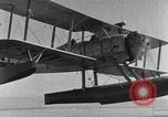 Image of Scouting planes United States USA, 1925, second 36 stock footage video 65675042070