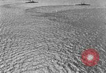 Image of Scouting planes United States USA, 1925, second 38 stock footage video 65675042070
