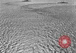 Image of Scouting planes United States USA, 1925, second 39 stock footage video 65675042070