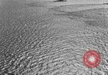 Image of Scouting planes United States USA, 1925, second 44 stock footage video 65675042070