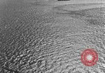 Image of Scouting planes United States USA, 1925, second 45 stock footage video 65675042070