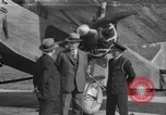 Image of Air race Washington DC USA, 1932, second 1 stock footage video 65675042071