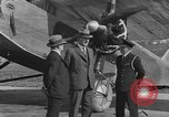 Image of Air race Washington DC USA, 1932, second 2 stock footage video 65675042071