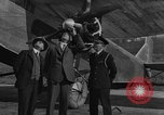 Image of Air race Washington DC USA, 1932, second 5 stock footage video 65675042071