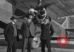Image of Air race Washington DC USA, 1932, second 6 stock footage video 65675042071