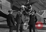 Image of Air race Washington DC USA, 1932, second 8 stock footage video 65675042071