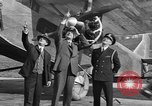 Image of Air race Washington DC USA, 1932, second 10 stock footage video 65675042071