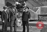 Image of Air race Washington DC USA, 1932, second 12 stock footage video 65675042071