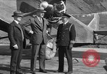 Image of Air race Washington DC USA, 1932, second 13 stock footage video 65675042071