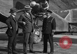 Image of Air race Washington DC USA, 1932, second 14 stock footage video 65675042071