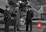 Image of Air race Washington DC USA, 1932, second 15 stock footage video 65675042071