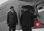 Image of Air race Washington DC USA, 1932, second 18 stock footage video 65675042071
