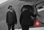 Image of Air race Washington DC USA, 1932, second 19 stock footage video 65675042071
