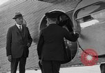 Image of Air race Washington DC USA, 1932, second 23 stock footage video 65675042071