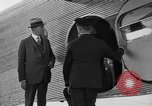 Image of Air race Washington DC USA, 1932, second 24 stock footage video 65675042071