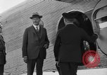 Image of Air race Washington DC USA, 1932, second 25 stock footage video 65675042071