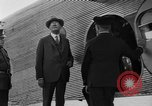 Image of Air race Washington DC USA, 1932, second 26 stock footage video 65675042071