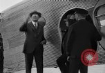 Image of Air race Washington DC USA, 1932, second 27 stock footage video 65675042071