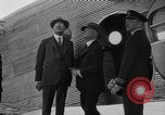 Image of Air race Washington DC USA, 1932, second 28 stock footage video 65675042071