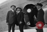 Image of Air race Washington DC USA, 1932, second 30 stock footage video 65675042071