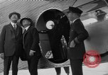 Image of Air race Washington DC USA, 1932, second 31 stock footage video 65675042071