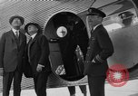 Image of Air race Washington DC USA, 1932, second 32 stock footage video 65675042071