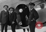 Image of Air race Washington DC USA, 1932, second 33 stock footage video 65675042071